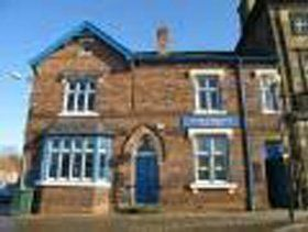 Legal services - Northallerton, North Yorkshire - Hunt & Wrigley - Office