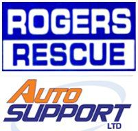 Mobile mechanics | Rogers Rescue Ltd
