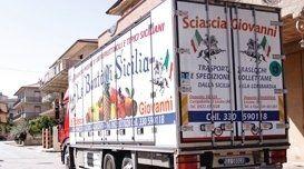 Le bonta´ di Sicilia