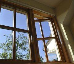 finestre legno, finestre