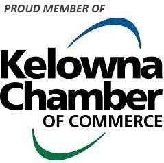 Kelowna Chamber