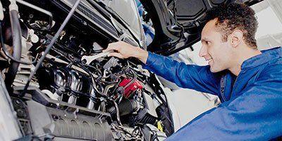 murrieta auto repair temecula valleys  dealership alternative