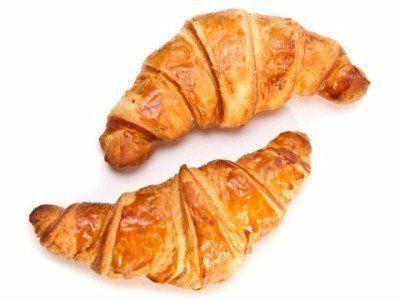Prodotti prima colazione surgelati ad Arezzo