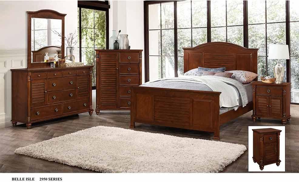 Dinettes U2014 Bedroom Furniture In Fort Myers, FL