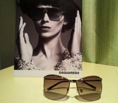 negozio di occhiali, vendita occhiali, negozio di ottica
