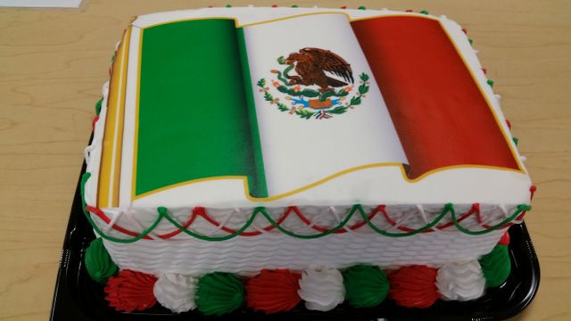 Birthday Cakes in Raleigh NC Special Occasion Cakes