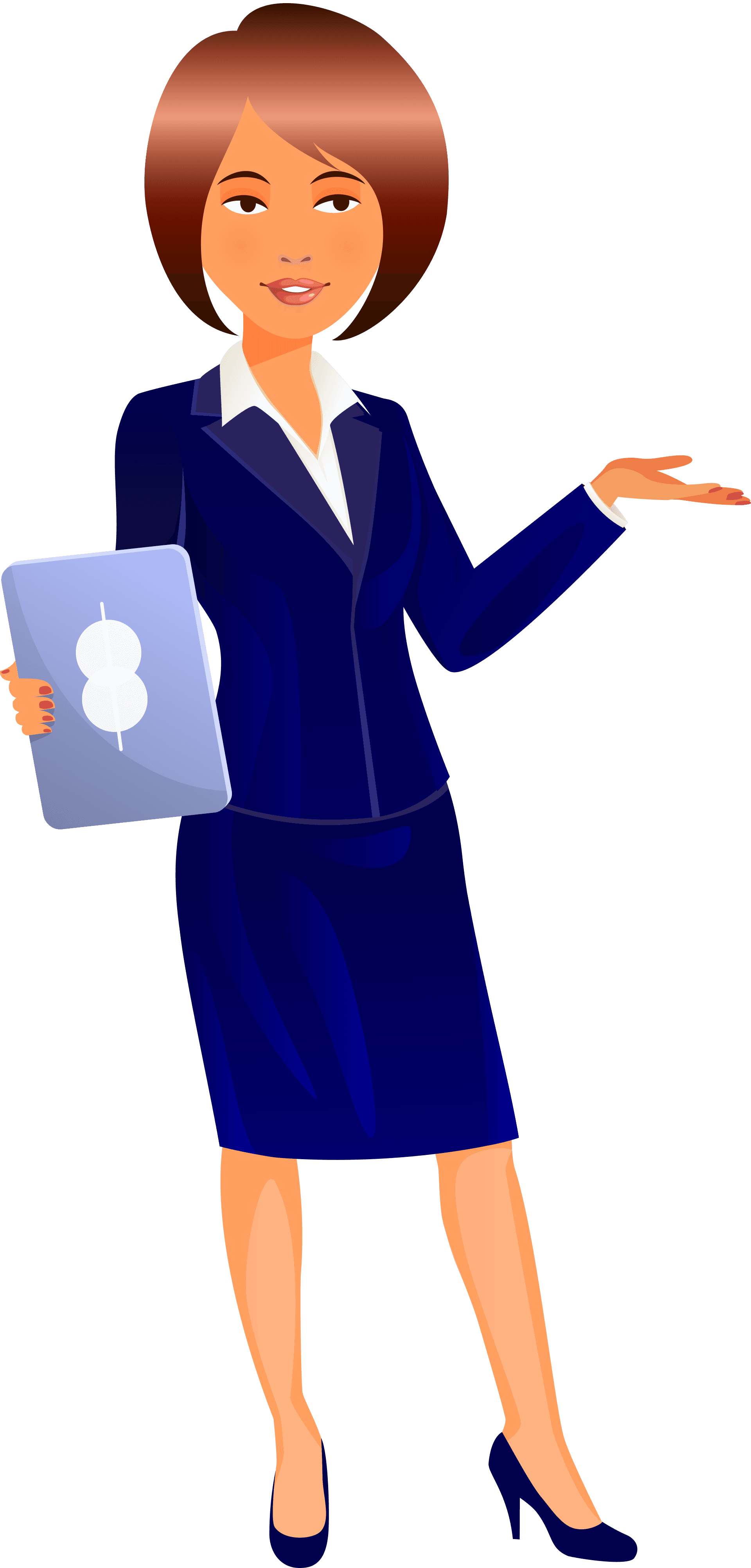 Work From Home Jobs  Guardian Jobs