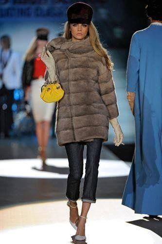 modello_cappotto