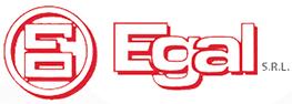 Logo Egal