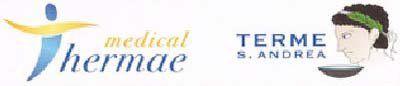 POLIAMBULATORIO MEDICAL THERMAE-logo