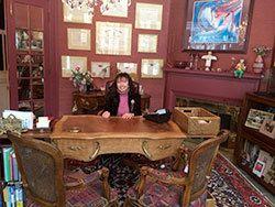 divorce lawyer & Mediation Service Williamsville, ny