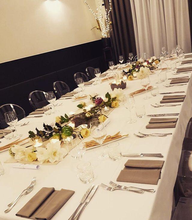sala per matrimonio, feste di compleanno, ricorrenze private