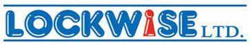 Lockwise Ltd