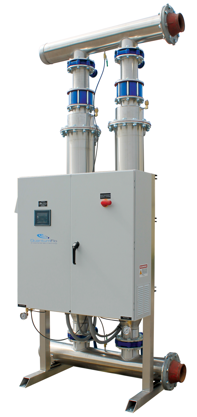Energy Efficient Solutions | Rockland, MA | New England Combustion ...