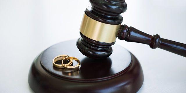 Legal Separation Versus Divorce