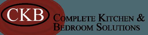 Complete Kitchen & Bedroom Solutions logo
