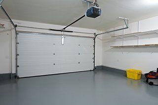 Overhead Garage Door North Little Rock
