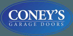 Conway, AR garage doors