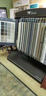 Office Carpet Elsmere De Delaware Rug Company
