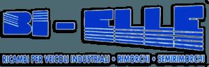 Bi-Elle Ricambi per veicoli Industriali