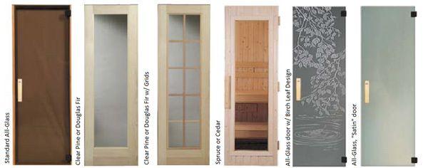 Helo commercial cokato mn 55321 helo commercial sauna doors planetlyrics Image collections