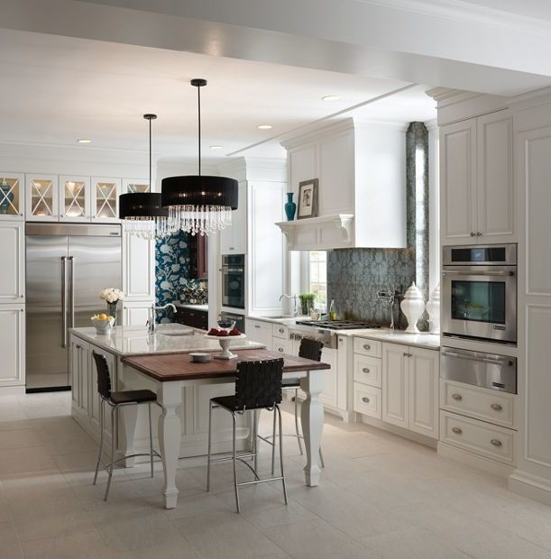 Vermont kitchen & bath redesign