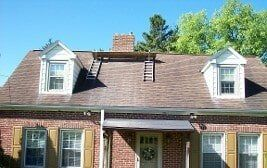 Chimney Sweeping Amp Inspections York Pa Mr Chimney
