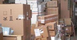imballi scatoloni