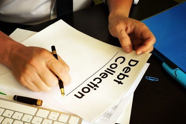 3 Reasons Small Companies Can Benefit From Debt Collection