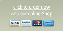 Online shopping card