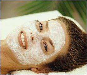 Facial treatments - St Annes, Lancashire - Cloud 9 Hair & Beauty Salon - facial-treatment