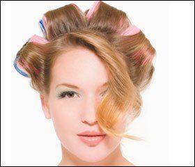 Hair colour experts - Lytham, Lancashire - Cloud 9 Hair & Beauty Salon - Hair Treatment