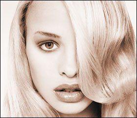 Hair stylists - Preston, Lancashire - Cloud 9 Hair & Beauty Salon - Hair-Style