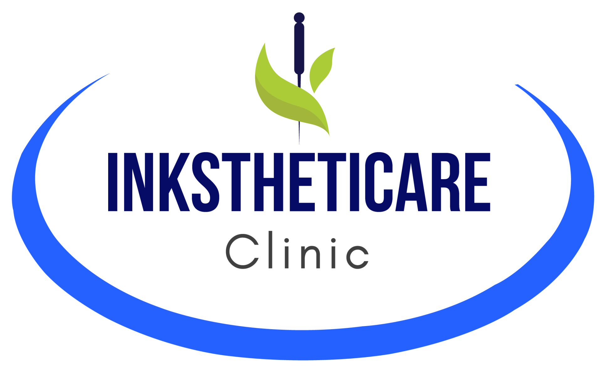 Inkstheticare Clinic Laser Tattoo Removal & Reconstructive Medical ...