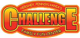 Fun for All Ages – Hummelstown, PA - Challenge Family Fun Center