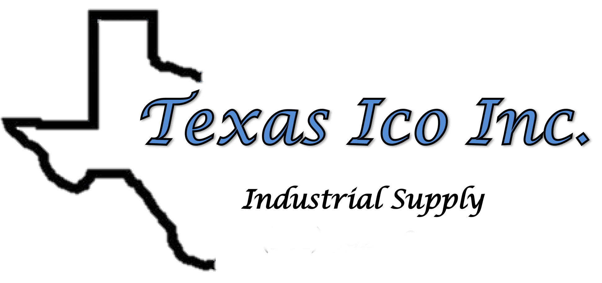 Texas Ico Inc  - Cleveland, TX - Flanges