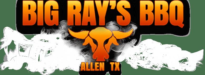 760c47962 Barbecue Restaurant-Allen, TX - Big Ray's BBQ