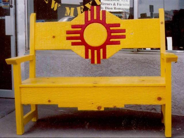 Groovy Benches Rocking Chairs Custom Furniture Store Hardwood Short Links Chair Design For Home Short Linksinfo