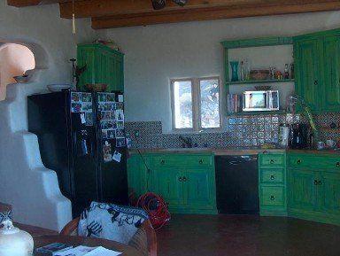 Cabinet Cabinet Makers Corners Custom Furniture Store Hardwood Solid Wood Santa Fe Design Albuquerque Nm