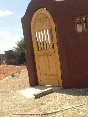 Custom Gates Amp Doors Southwester Doors Amp Gates Custom