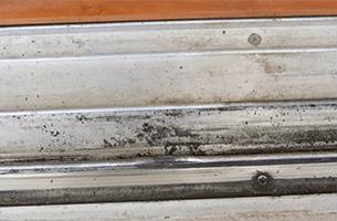 Sliding Door Track Repair Estero Fl Sliderman