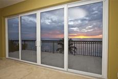 Sliding Glass Door Repair | Naples, FL | SliderMan
