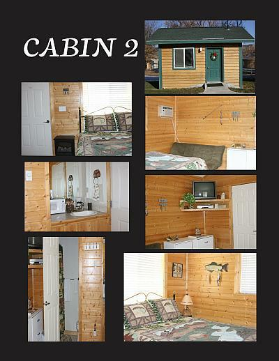 Vacation Cabin for rent in Downey Idaho