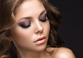 Professional Makeup, Launceston, TAS