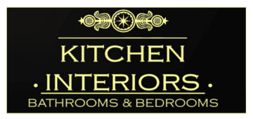 Kitchen Interiors By Kevin Fleming logo