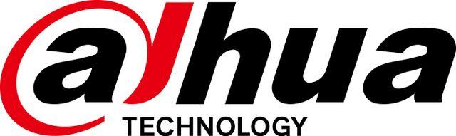 ajhua technology