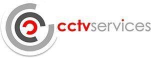CCTV Services logo