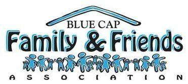 8adda130a30 Join Blue Cap Family   Friends Association