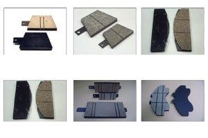componenti macchine eoliche, eolico, freni per macchine eoliche