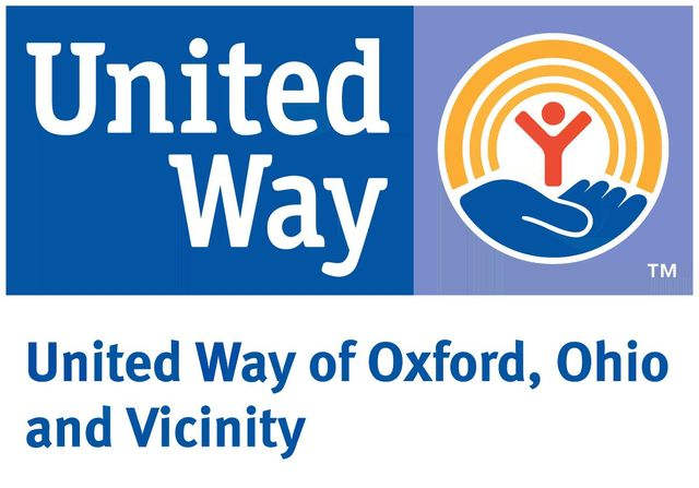 United Way Oxford ohio